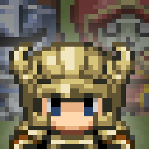 ⚔️Sword of Legacy – MMORPG – RPG – MMO – Retro  0.6.5 (Unlimited money,Mod) for Android