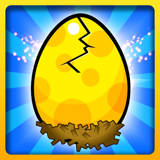 TAMAGO Monsters Returns  (Unlimited money,Mod) for Android 3.52