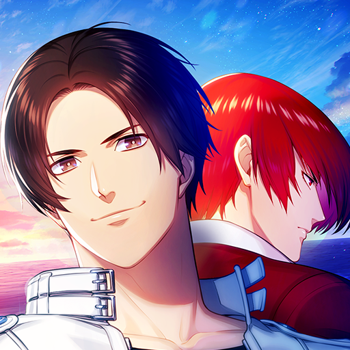 THE KING OF FIGHTERS for GIRLS  (Unlimited money,Mod) for Android 1.9.0