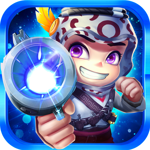 TNT Bomb  (Unlimited money,Mod) for Android 2.0