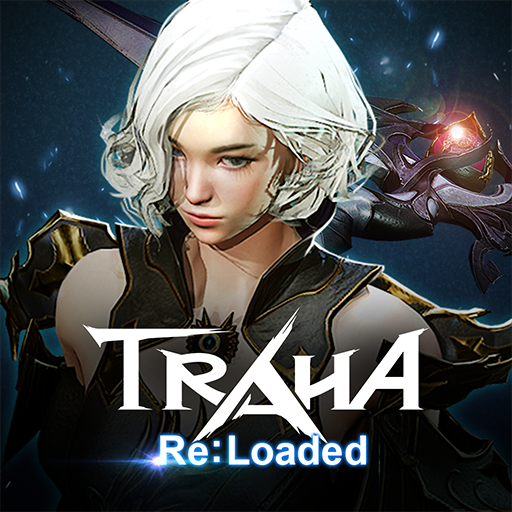 TRAHA  (Unlimited money,Mod) for Android 1.15.6