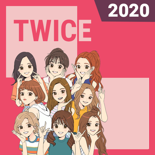 TWICE Piano Magic 2020 – Can't Stop Me  (Unlimited money,Mod) for Android 20