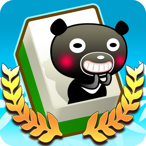 Taiwan Mahjong Online  (Unlimited money,Mod) for Android 2.3.200723