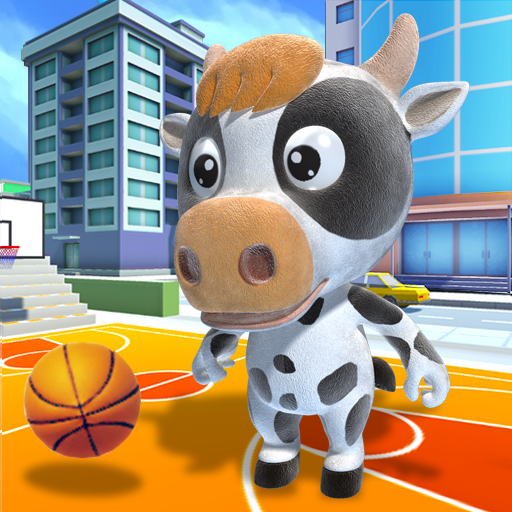 Talking Calf  (Unlimited money,Mod) for Android 2.27