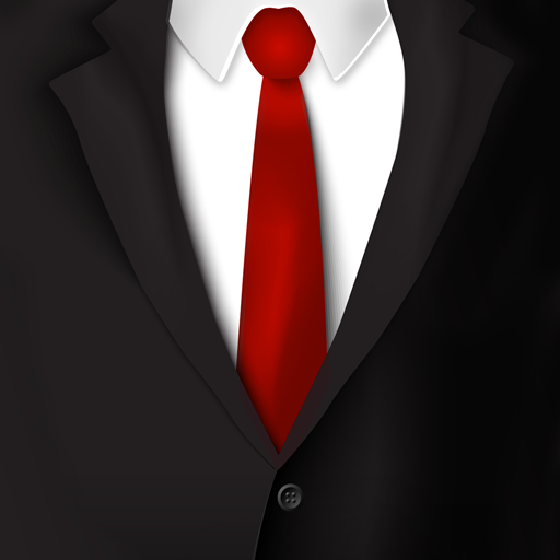 The Bosses  2.0.2 (Unlimited money,Mod) for Android