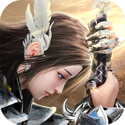 The Elder Fight  (Unlimited money,Mod) for Android 1.0.19