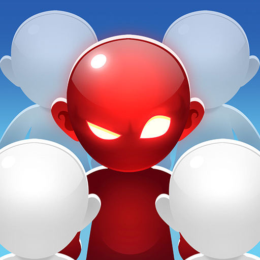 The Impostor – Voice Chat  (Unlimited money,Mod) for Android 1.1.36