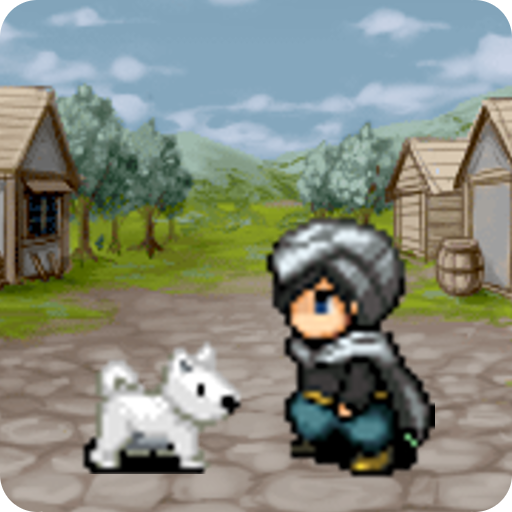 The Village's Beginning  (Unlimited money,Mod) for Android 1.31