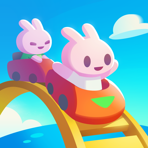Theme Park Island  2.0.5 (Unlimited money,Mod) for Android