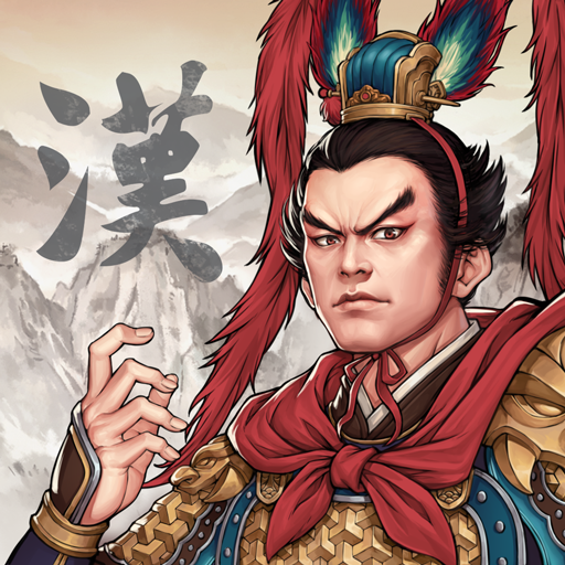 Three Kingdoms The Last Warlord  v1.0.0.2406 (Unlimited money,Mod) for Android