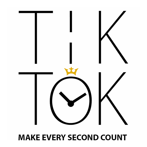 TikTok ! Fun Free Game 2020 (Unlimited money,Mod) for Androi 1.3 d