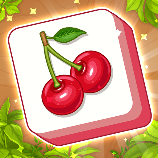 Tile Triple 3D Match Master & Puzzle Brain Game  1.2.3 (Unlimited money,Mod) for Android