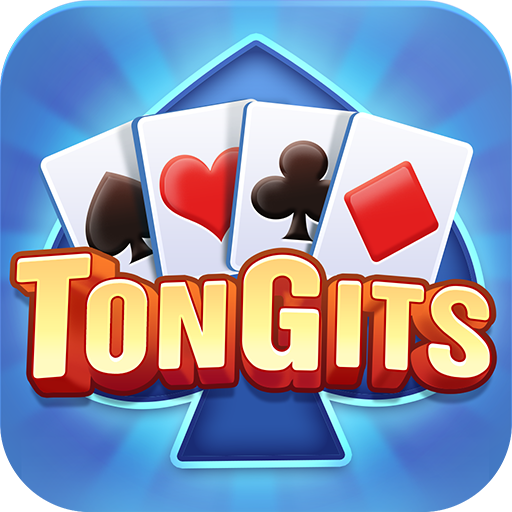 Tongits Fun Online Card Game for Free  1.1.2.1 (Unlimited money,Mod) for Android