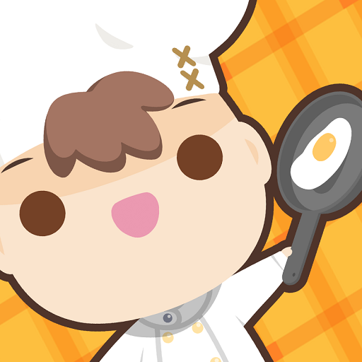 Too Many Cooks  (Unlimited money,Mod) for Android 0.7.0