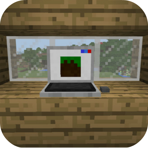 Tools Games Mod for MCPE  (Unlimited money,Mod) for Android 4.4