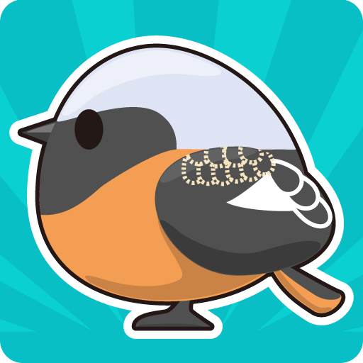 Tori Watch 2 – fluffy small birds –  (Unlimited money,Mod) for Android 3.3.1