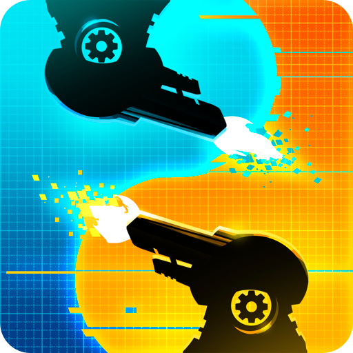 Tower Duel  (Unlimited money,Mod) for Android 2.1.7