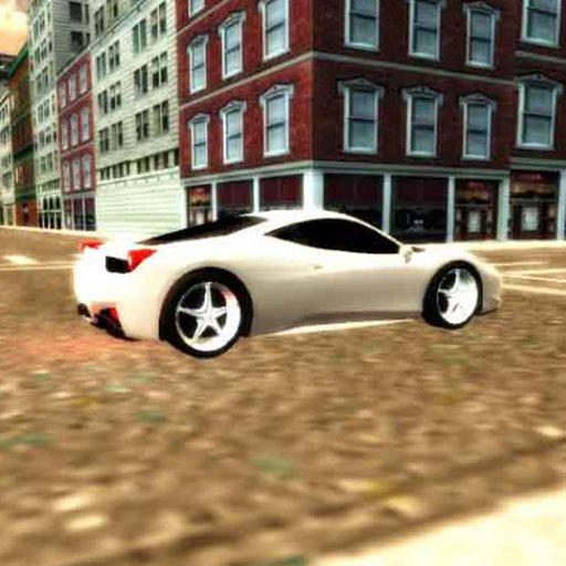 Traffic Car Driving  (Unlimited money,Mod) for Android 3.2