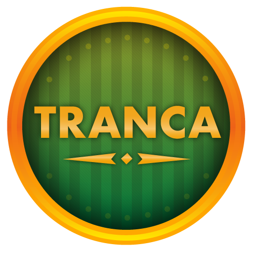 Tranca  (Unlimited money,Mod) for Android 6.8.4