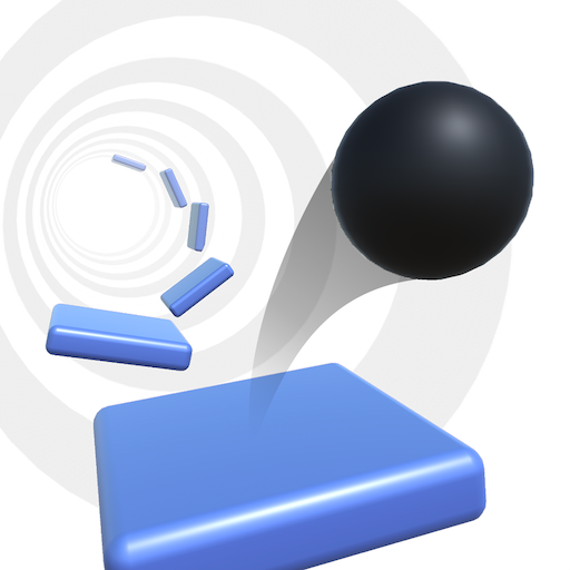 Tube Spin (Unlimited money,Mod) for Android 1.3.1