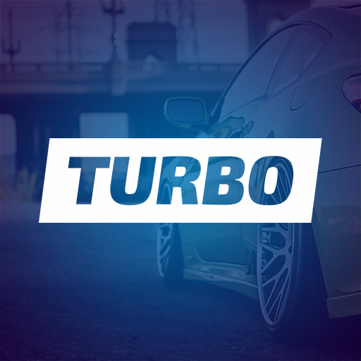Turbo – Car quiz  (Unlimited money,Mod) for Android 7.1