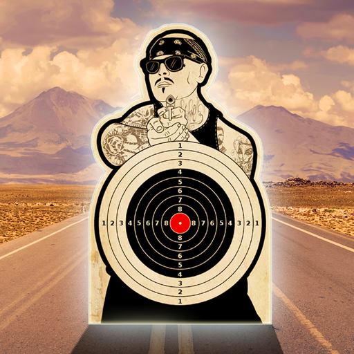 Ultimate Shooting Range Game  (Unlimited money,Mod) for Android 2.34