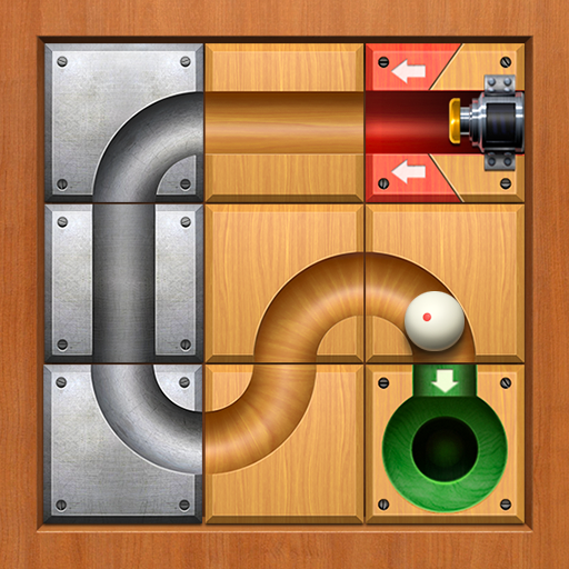 Unblock Ball – Block Puzzle  (Unlimited money,Mod) for Android 34.0