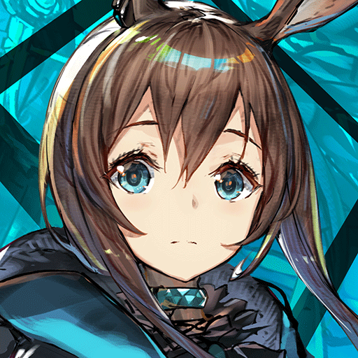 明日方舟  (Unlimited money,Mod) for Android 0.9.02