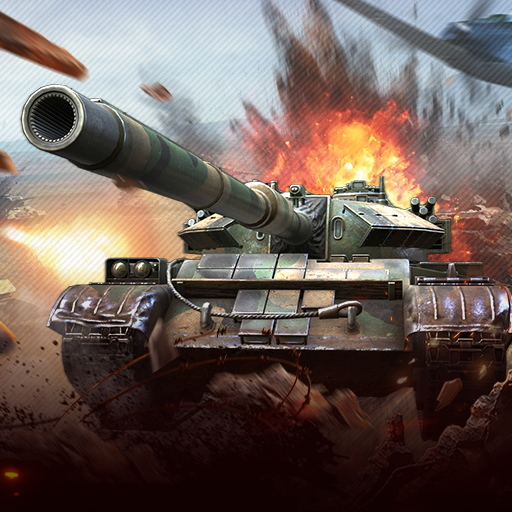 War and Conqueror  1.33 (Unlimited money,Mod) for Android