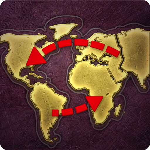Warzone – turn based strategy  (Unlimited money,Mod) for Android v5.07.1.1