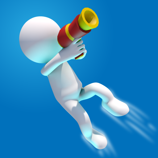 Water Shooty  (Unlimited money,Mod) for Android 2.5