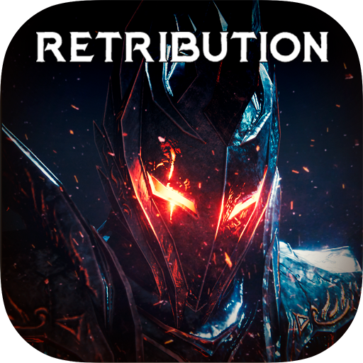 Way of Retribution: Awakening  (Unlimited money,Mod) for Android 2.9964