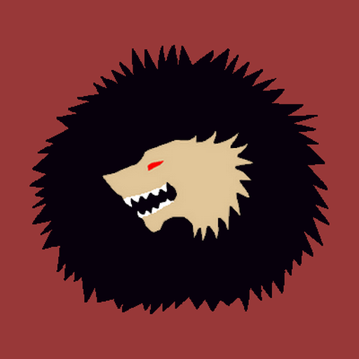 Bloodwolf  1.8.3 (Unlimited money,Mod) for Android