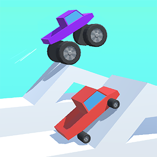 Wheel Scale!  2.0.8 (Unlimited money,Mod) for Android