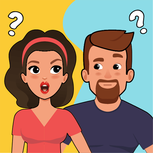 Who is? Brain Teaser & Riddles  (Unlimited money,Mod) for Android 1.3.3