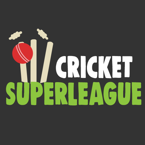 Wicket Cricket Manager – Super League 2020  (Unlimited money,Mod) for Android 1.09