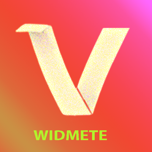 WidMete Download  (Unlimited money,Mod) for Android 3.3