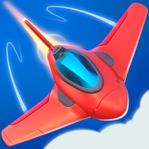 WinWing: Space Shooter  (Unlimited money,Mod) for Android 1.5.2