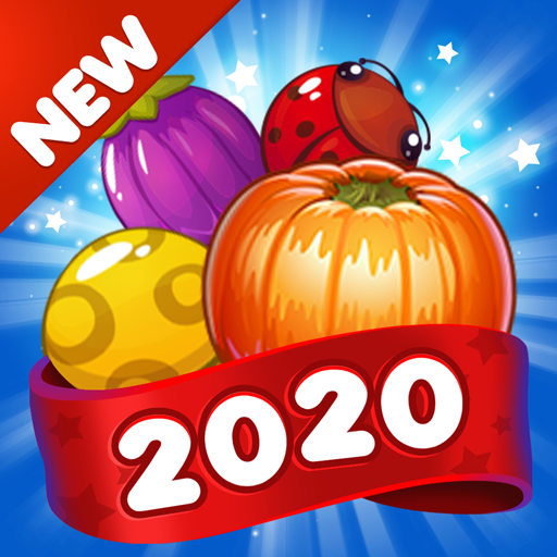 Witchy Wizard: New 2020 Match 3 Games Free No Wifi  (Unlimited money,Mod) for Android 2.1.2