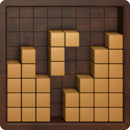 Wood Block – Music Box  (Unlimited money,Mod) for Android 27.0