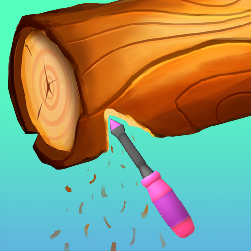 Wood Shop  (Unlimited money,Mod) for Android 1.63