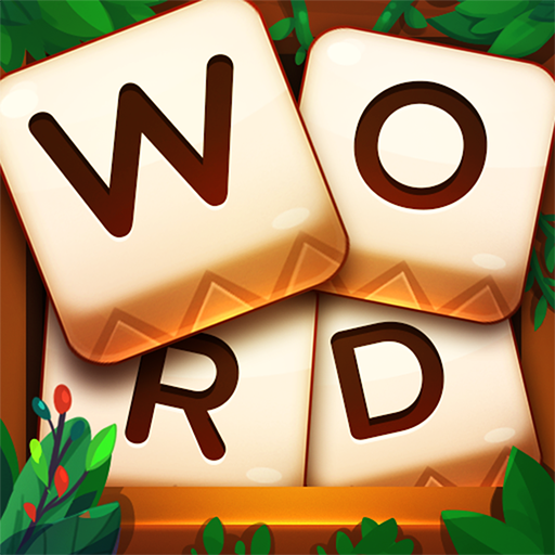 Word Connect – Free Word Collect  (Unlimited money,Mod) for Android 0.1.42
