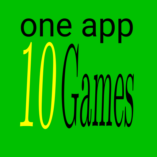 Word Game Collection(Free)  (Unlimited money,Mod) for Android 5 .1.119