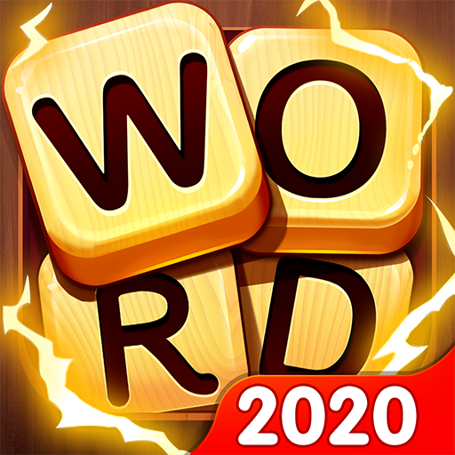 Word Games Music – Crossword Puzzle  (Unlimited money,Mod) for Android 1.0.83