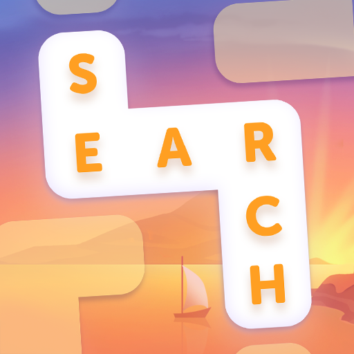 Word Lanes Search: Relaxing Word Search  (Unlimited money,Mod) for Android 0.13.0