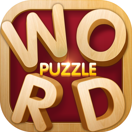 Word Puzzle  (Unlimited money,Mod) for Android 8.1.0