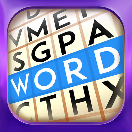 Word Search Epic  1.3.4 (Unlimited money,Mod) for Android