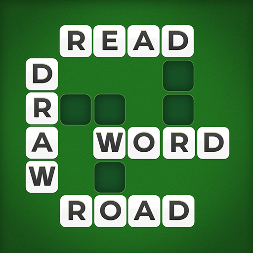 Word Wiz – Connect Words Game  (Unlimited money,Mod) for Android 2.4.0.1431
