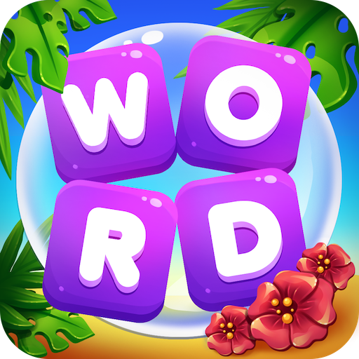 Words Connect : Word Puzzle Games  (Unlimited money,Mod) for Android 1.16