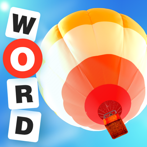 Wordwise – Word Puzzle, Tour 2020  (Unlimited money,Mod) for Android 1.3.1